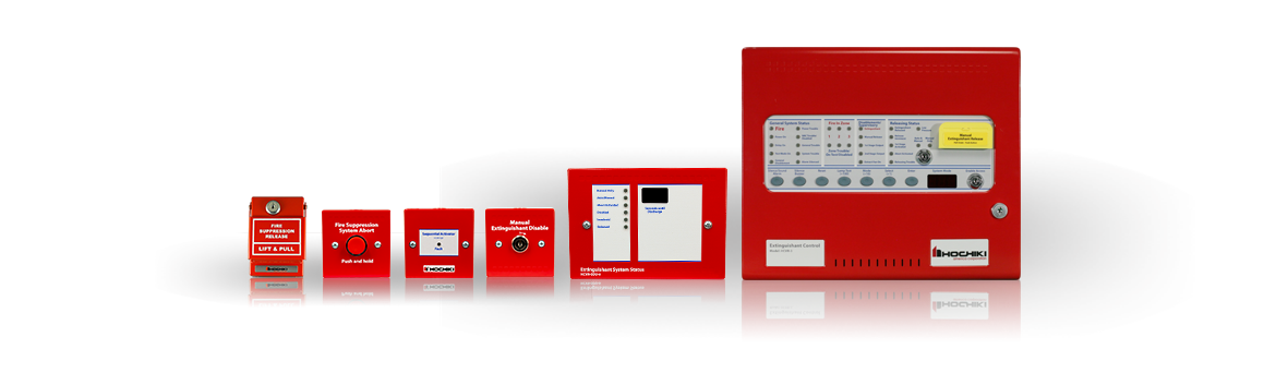 hochiki firepro xtinguish vsc fire security inc